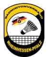 Badmintonverband Rhein-Hessen
