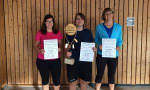 2017-Vereinsmeisterschaft-Frauen_3